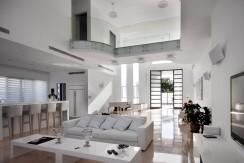 High Standard Caesarea Villa