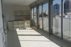 Brand New Architecturally Designed Duplex Penthouse in Highest Standard
