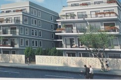 Brand New Apt Part of Exclusive Project in Jaffa