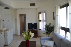 Beautiful Apt in Prime Location Close to the Beach