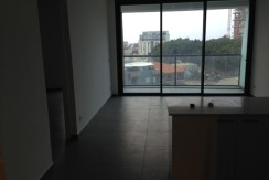 Brand New Apt in Exclusive Florentin Complex
