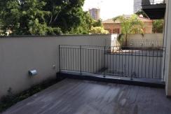 Brand New Duplex Garden Apt in Seaside Location