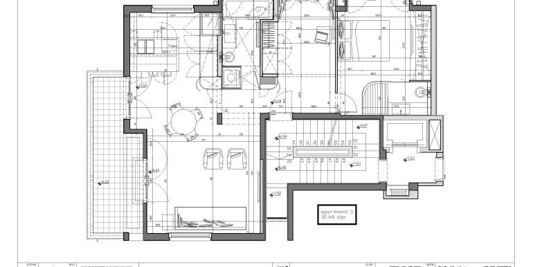 דירה 3 או 5 עם מידות-page-001-min