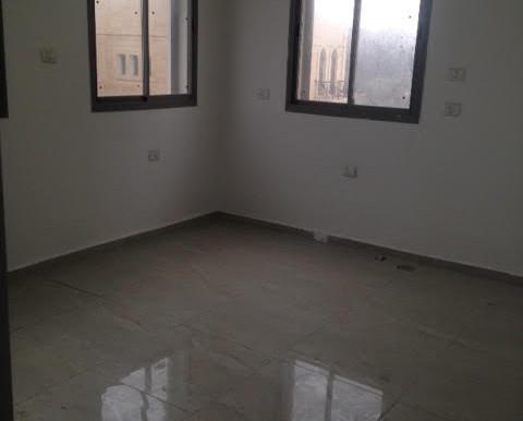 Erlich Bedroom 2