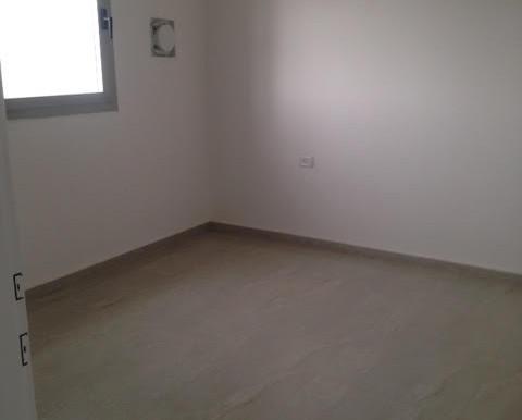 Erlich Bedroom