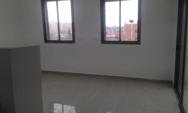 Erlich Living Room