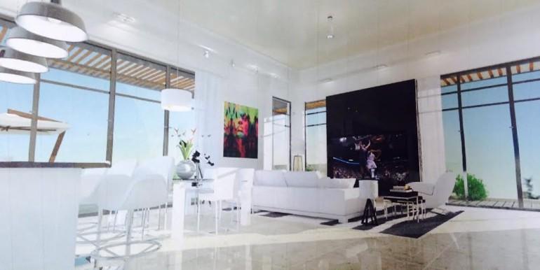 Brandeis Living Room-min