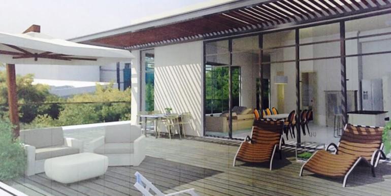 Brandeis Terrace-min