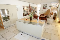 Fully Furnished Apt In Old Jaffa