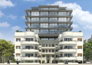 Bauhaus 2-min