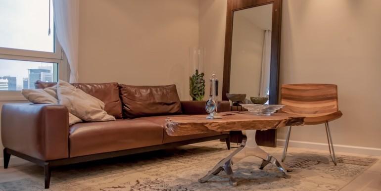 Bilu living room-min (1)