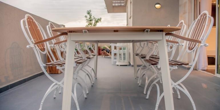 Bilu terrace1-min