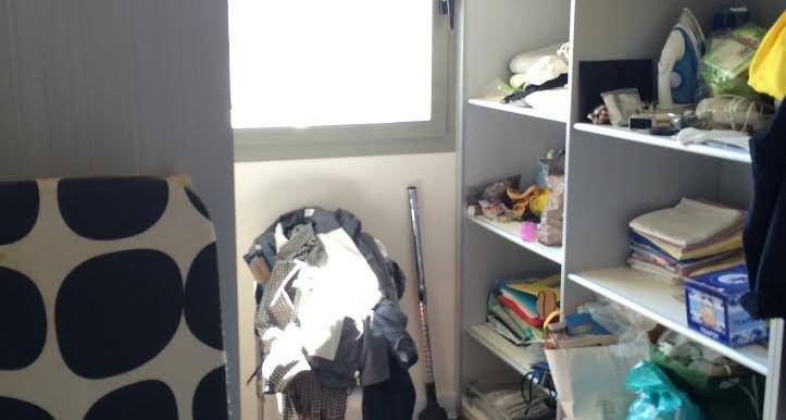 HaAri closet-min (1)