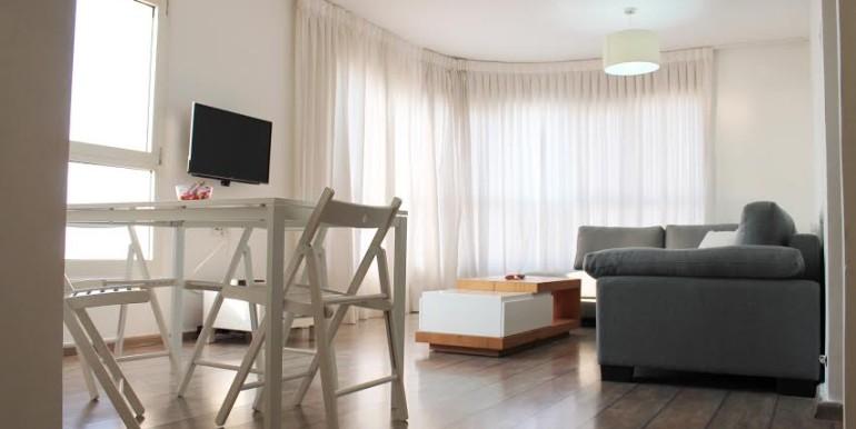 Dizengoff living room5