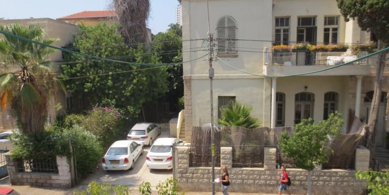Yehuda Halevi view-min