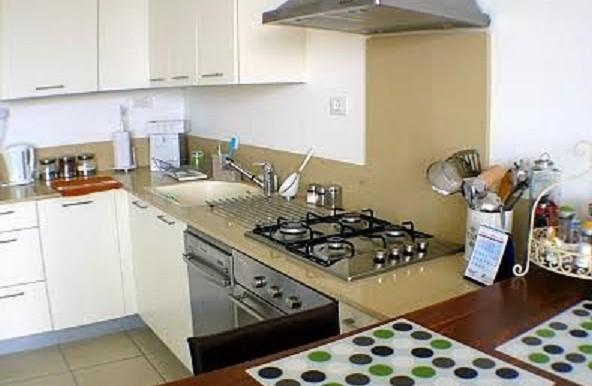 AMG kitchen