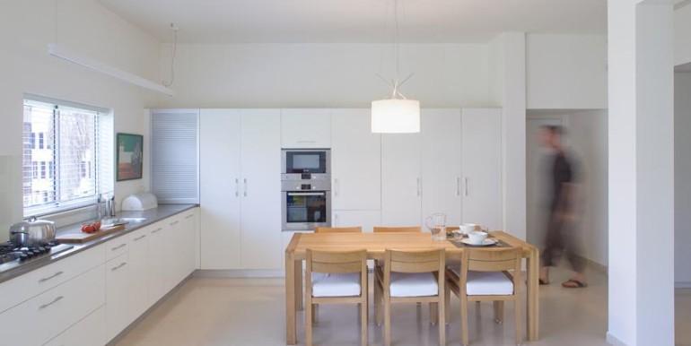 Eibeschuetz St 6- kitchen2