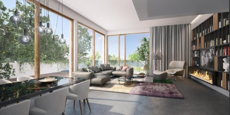 YH living room2
