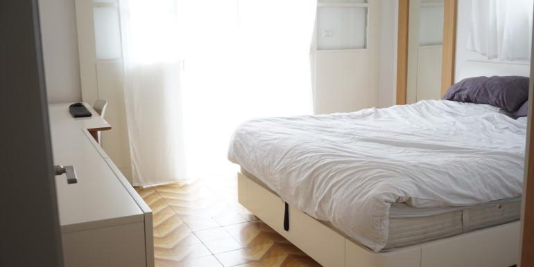 Tel Khai 2- bedroom