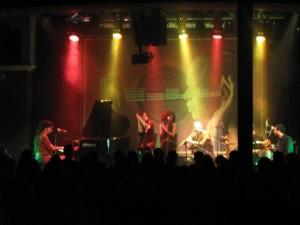 a-show-in-the-zappa-club