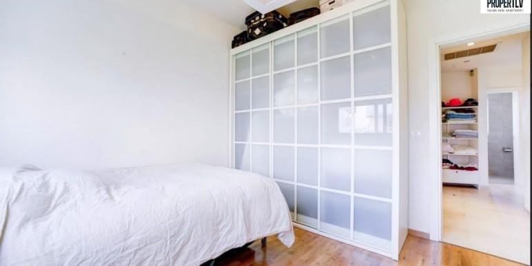 ruppin bedroom