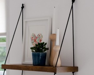 DIY-HANGINGSHELF-1-864x561