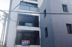 Big apartment on perfect location, near Ben Yehuda