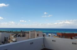 Unbelievable sea view apartment in Jaffa