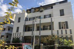 Gorgeous 4 room apartment near Rothschild