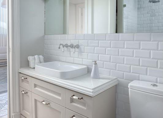 Hovevey Tzion Bathroom-min