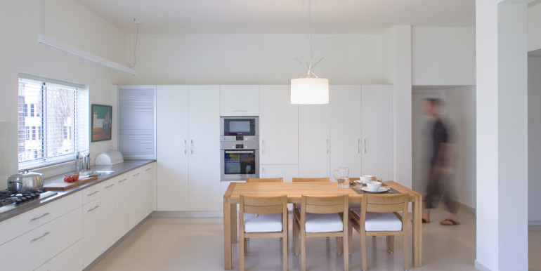 Dining_Kitchen2