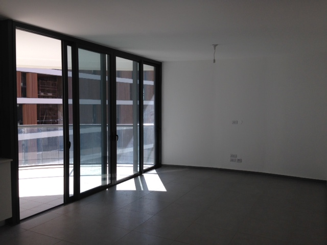 Brand New Apt in Exclusive Project in Reviat Florentin