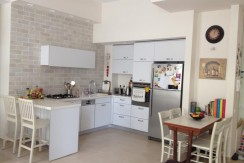 Charming Architecturally Designed Apt in New Building