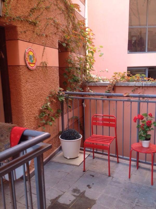 Beautiful Rooftop Duplex Apt in Exclusive Jaffa Neighborhood