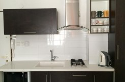 Fully Furnished Apartment in Prime Location Close to Sea
