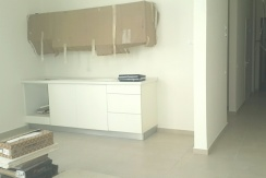 Brand New Apt in New Building