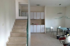 Fully furnished Apt in Seaside Location