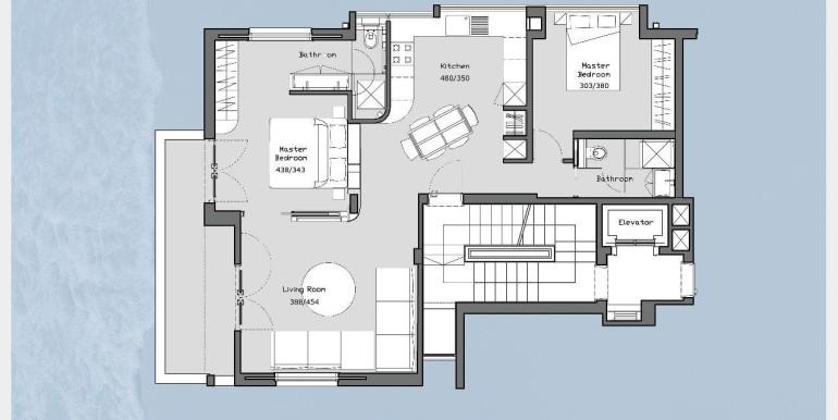 דירה 1-page-001-min
