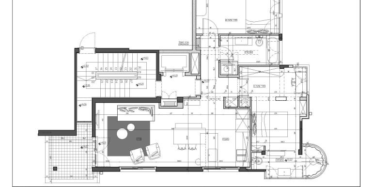 דירה 2 או 4 עם מידות (1)-page-001-min