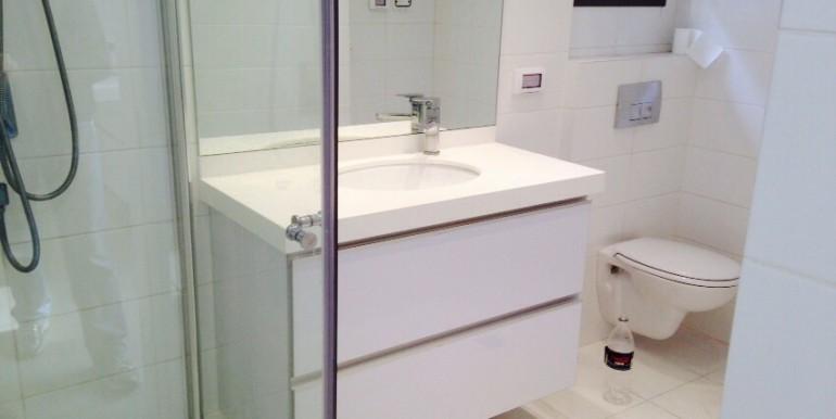 Shabazi Bathroom 3