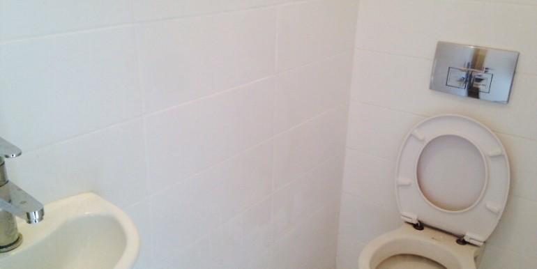 Shabazi Bathroom