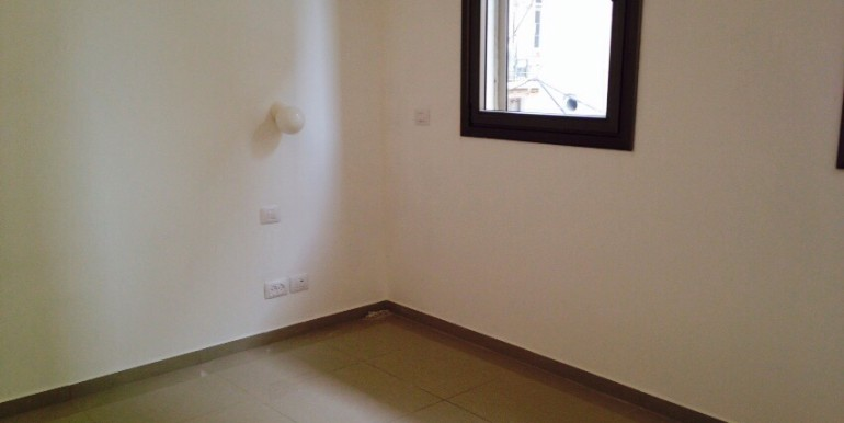 Shabazi Bedroom 1
