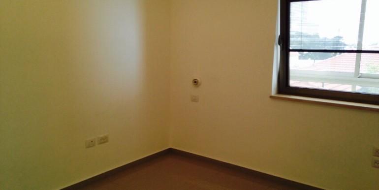 Shabazi Bedroom 2