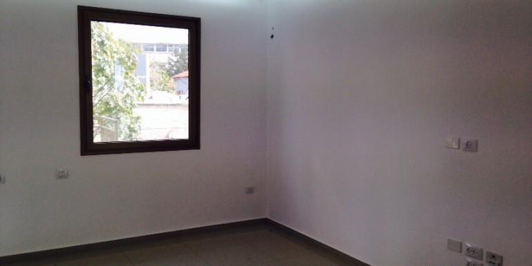 Shabazi Bedroom 3