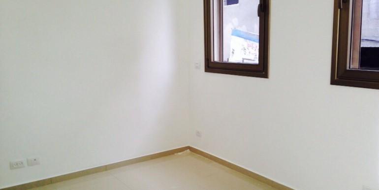 Shabazi Bedroom 4