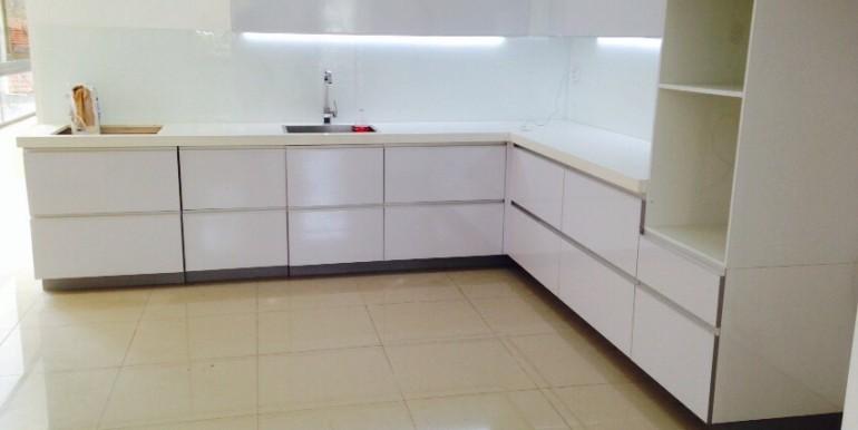 Shabazi Kitchen 2