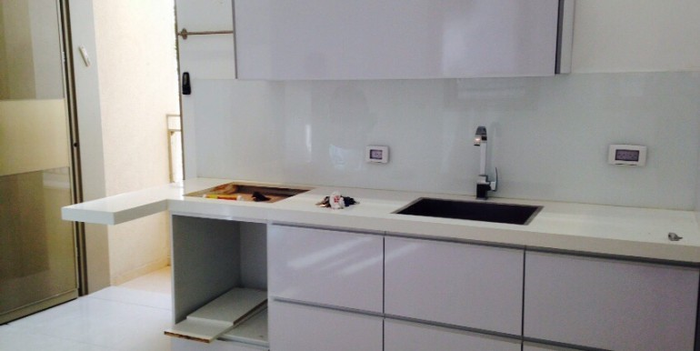 Shabazi Kitchen