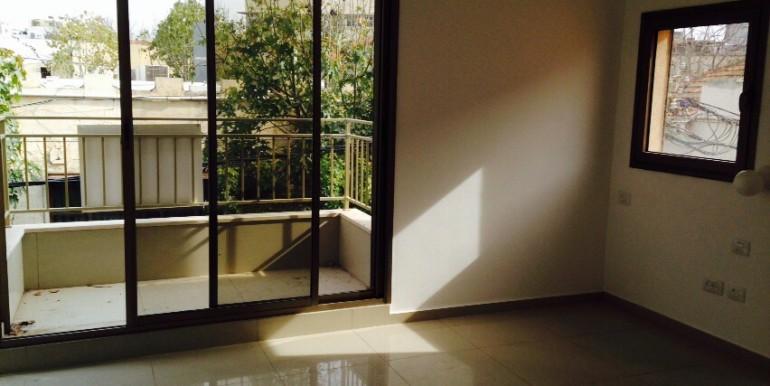 Shabazi Living Room