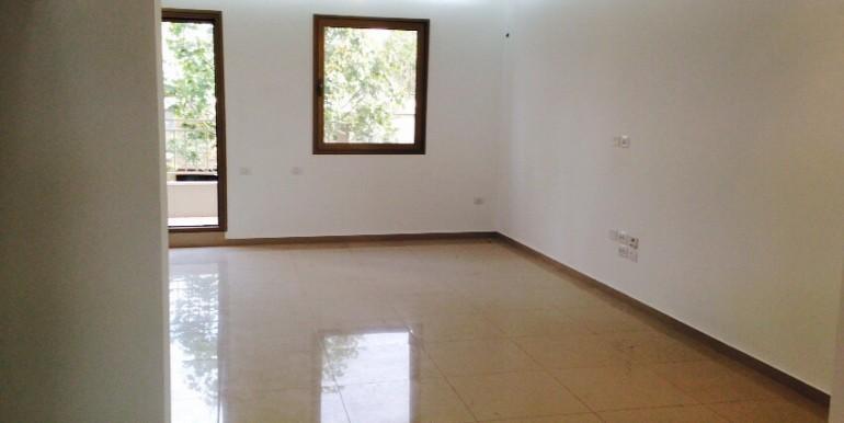 Shabazi Living Room & Balcony 2