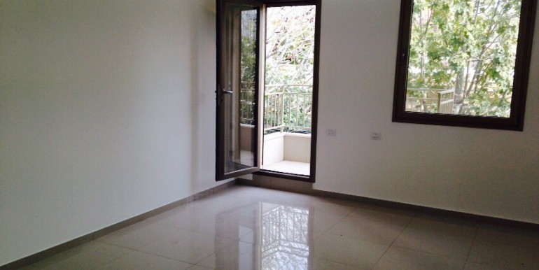 Shabazi Living Room & Balcony